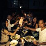 Serata Degustazione Liquori (14)