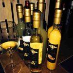 Serata Degustazione Liquori (15)