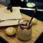Serata Degustazione Liquori (3)