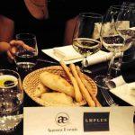 Serata Degustazione Liquori (5)