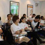 corsi di formazione (34)