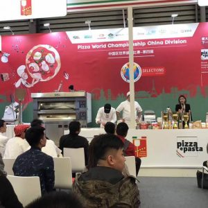 SHANGHAI 2018 SELECTION (3)