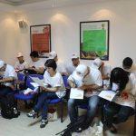 corsi di formazione (20)