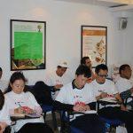 corsi di formazione (33)